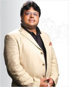 Top 10 Richest Person of Nepal