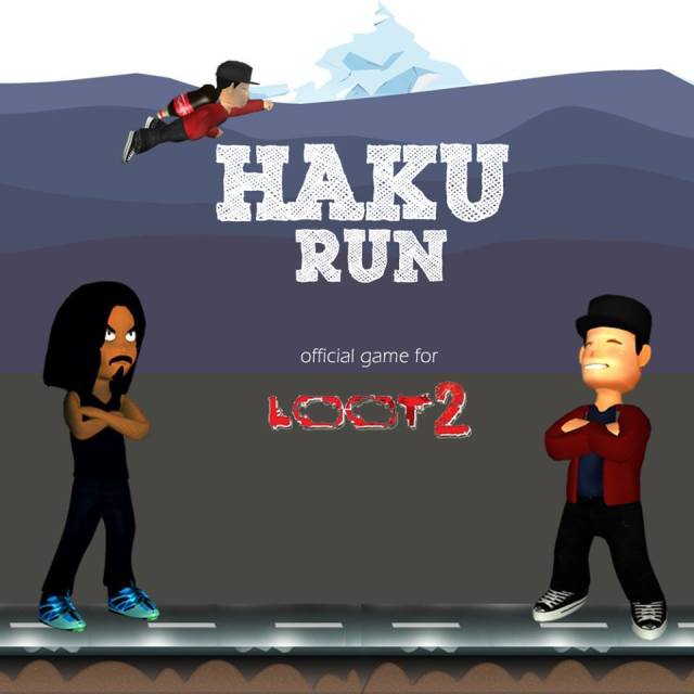 Nepali Games App