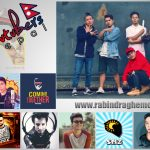 Top 10 Highest Paid YouTubers in Nepal
