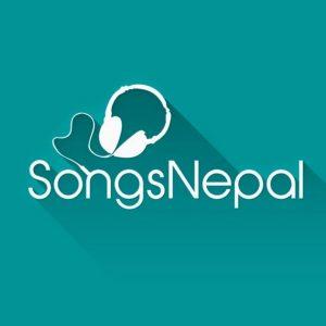SongsNepal