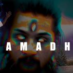 5:55 Samadhi Lyrics