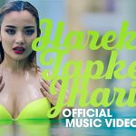 COD Harek Tapkeko Jhari Lyrics